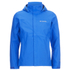 Columbia Men's Mission Air II Jacket - Hyper Blue: Image 1