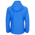 Columbia Men's Mission Air II Jacket - Hyper Blue: Image 2