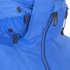 Columbia Men's On The Mount Stretch Jacket - Hyper Blue: Image 4