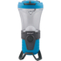 Vango Rocket 120 Bluetooth Lantern: Image 1