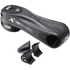 ITM X One Carbon Stem with Grip Wedge System: Image 1