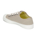 Novesta Star Master Classic Trainers - Platan: Image 4