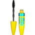 Maybelline Colossal Go Extreme Mascara Black 9.5ml: Image 1