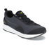 Puma Men's Ignite XT Running Trainers - Black/Periscope: Image 4