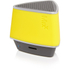 Mixx S1  Bluetooth Wireless Portable Speaker (Inc hands free conference calling) - Neon Yellow: Image 1