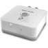 Bayan Audio Streamport Universal Bluetooth Wirless Hi-Fi Adaper - White: Image 1