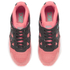 Asics Gel-Lyte V 'Miami Pack' Trainers - Coral/Black: Image 2