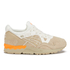 Asics Gel-Lyte V 'Casual Lux Pack' Trainers - Sand/Sand: Image 1
