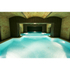 Deluxe Pamper Day for Two at a Bannatynes Spa: Image 3