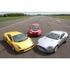 Brands Hatch Triple Supercar Driving Blast: Image 1