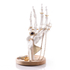Skeleton Hand Jewellery Holder: Image 1
