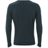 Good For Nothing Men's Alveus Jumper - Teal: Image 2