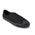 Converse Women's Chuck Taylor All Star Dainty Spring Mesh Trainers - Black: Image 2