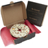 Gourmet Chocolate Pizza Co. Jelly Bean Jumble Mini Chocolate Pizza: Image 2