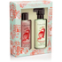 Crabtree & Evelyn Pomegranate, Argan & Grapeseed Duo: Image 1