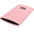BOX Lithium Polymer Smartphone Charger - Pink (3000mAh): Image 3