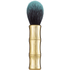 benefit Hoola Brush: Image 1