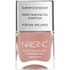 Le vernis à ongles  Promu par le vernis à ongles Matcha King William Walk Sweet Almond 14ml: Image 1