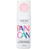 nails inc. Paint Can Nagellack - Mayfair Lane Pale Pink 50ml: Image 1