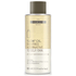 Hand Chemistry Glow Oil 100ml: Image 1