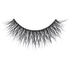 Eylure Vegas Nay - Grand Glamor Lashes: Image 2