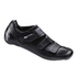 Shimano RP9 SPD-SL Cycling Shoes - Black: Image 1