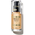 Fond de Teint Max Factor Miracle Match Foundation (Divers Tons): Image 1
