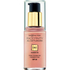 Max Factor Facefinity 3 in 1 Foundation (Various Shades): Image 1