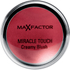 Fard à Joues Max Factor Miracle Touch Creamy Blusher - Soft Copper: Image 1