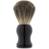 Carsons Apothecary Best Badger Hair Maximum Lather Shaving Brush: Image 1