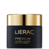 Lierac Premium The Silky Cream 50ml: Image 2