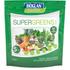 Bioglan Superfoods Supergreens Original 81 - 100g: Image 1
