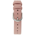 Olivia Burton Women's Midi Dial Watch - Dusty Pink/Silver: Image 2