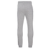 Smith & Jones Men's Wetherby Sweatpants - Light Grey Marl: Image 2