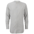 Selected Homme Men's Two Paiden Long Sleeve Shirt - Moonless Night: Image 1