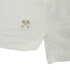 Selected Homme Men's Marius T-Shirt - Marshmallow: Image 4