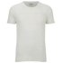 Selected Homme Men's Marius T-Shirt - Marshmallow: Image 1