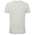 Selected Homme Men's Marius T-Shirt - Marshmallow: Image 2