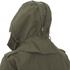 Selected Homme Men's Iconic Fishtail Parka - Olive Night: Image 5