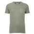 Selected Homme Men's Marius T-Shirt - Sea Spray: Image 1