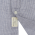 Selected Homme Men's Two Albert Checked Shirt - Medieval Blue Check: Image 4