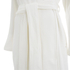 UGG Women's Blanche Dressing Gown - Cream: Image 4