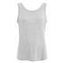 UGG Women's Ethel Lounge Top - Seal Heather Grey: Image 1