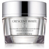Crema Hidratante Iluminadora Estée Lauder Crescent White Full Cycle Brightening Rich (50ml): Image 1