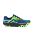 Merrell Men's All Out Charge Shoes - Blue Dusk: Image 1