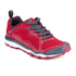 Merrell Men's All Out Crush Shoes - Red: Image 4