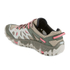Merrell Women's All Out Blaze Aero Sport Shoes - Beige/Khaki: Image 6