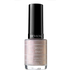 Revlon Colourstay Gel Envy Nail Varnish - Beginners Luck: Image 1