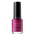 Revlon Colourstay Gel Envy Nail Varnish - Royal Flush: Image 1