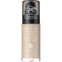 Base de Maquillaje Revlon Colorstay™ Make-Up - Piel Mixta/Grasa (Varios Tonos): Image 1
